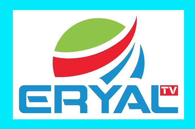 Eryal TV