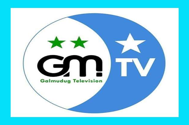 Galmudug TV