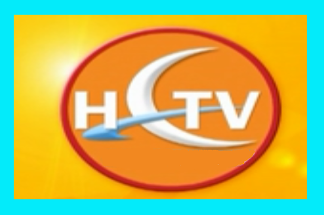 Horn Cable TV