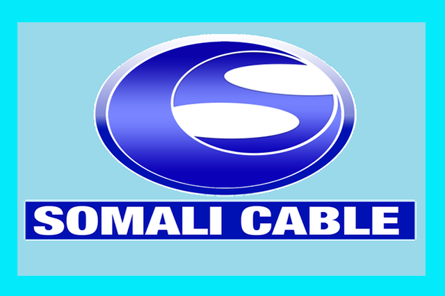 Image result for somali cable tv