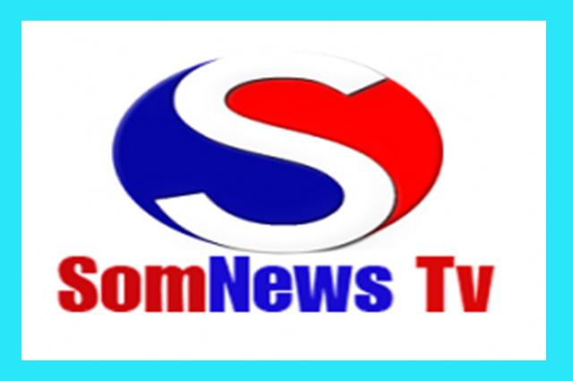 SomNews TV